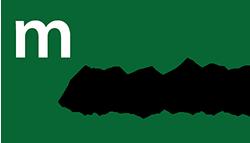 Logo mosser media